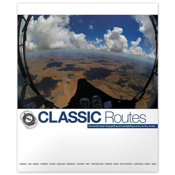 Classic routes, ... te koop bij ikarus.be!