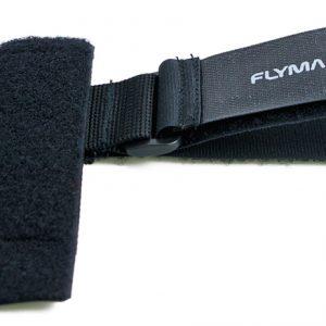 Een handige beenriem voor uw FLYMASTER GPS, ... te verkrijgen bij ikarus.be!