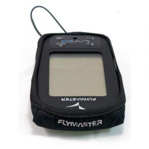 FLYMASTER Pocket te verkrijgen bij ikarus.be!