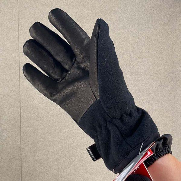 OUTLET: INVICTA Handschoenen, ... te koop bij ikarus.be!