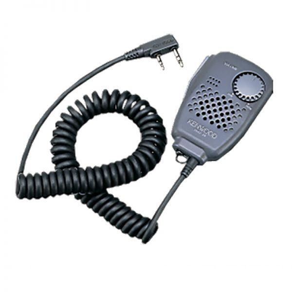 KENWOOD SMC-34 Microfoon