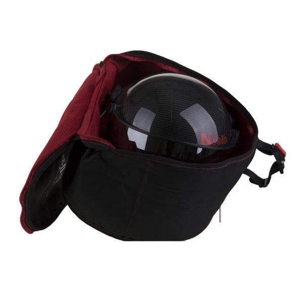 NVOLO Bag, ... te koop bij ikarus.be!