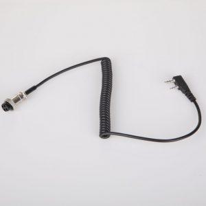 NVOLO > KENWOOD kabel, ... te koop bij ikarus.be!