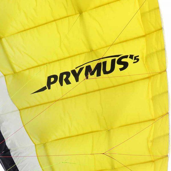 SOL Prymus5 (EN-A) bij ikarus.be!