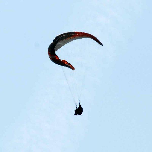 SIVstage, veiliger en beter leren vliegen met ikarus.be!
