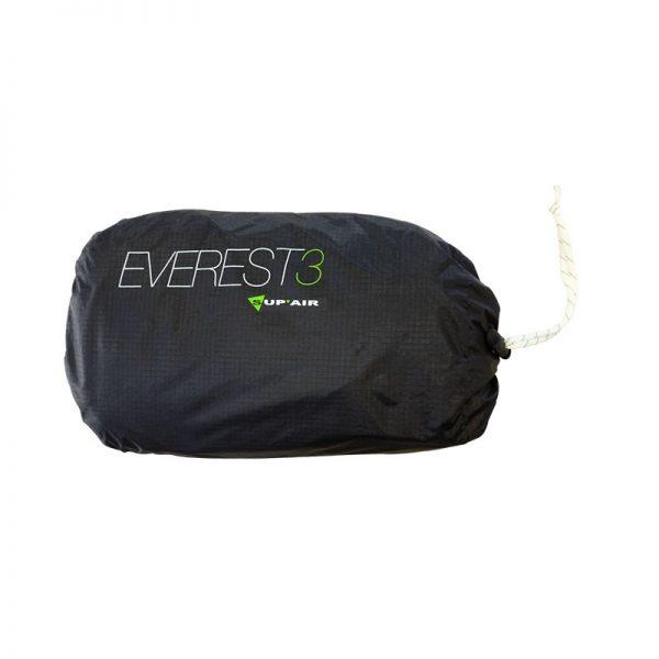 SUPAIR Everest3, te verkrijgen bij ikarus.be!