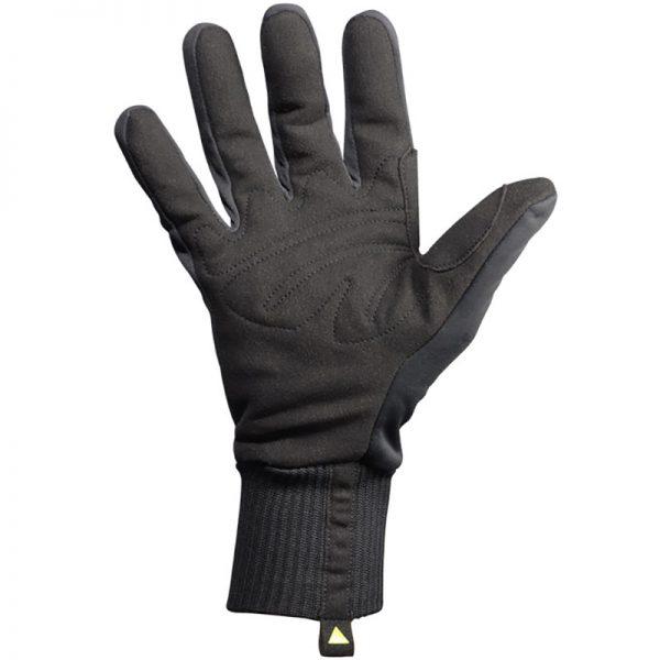 SUPAIR Handschoenen Touch, ... te verkrijgen bij www.ikarus.be!