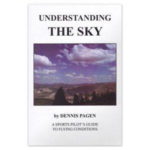 Understanding the Sky ... te verkrijgen bij ikarus.be!